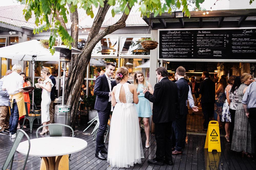 Elise and Drew wedding LR-1552.jpg