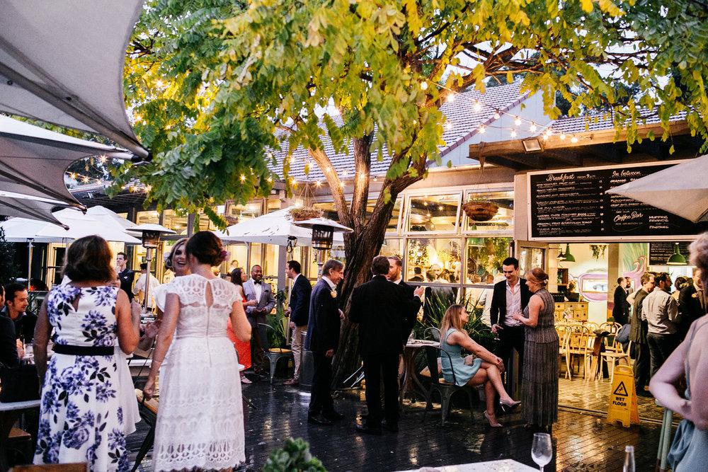 Elise and Drew wedding LR-1605.jpg
