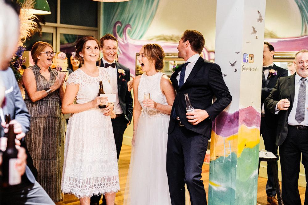 Elise and Drew wedding LR-1639.jpg