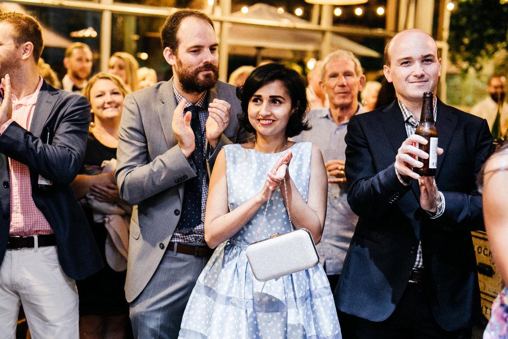 Elise and Drew wedding LR-1644.jpg