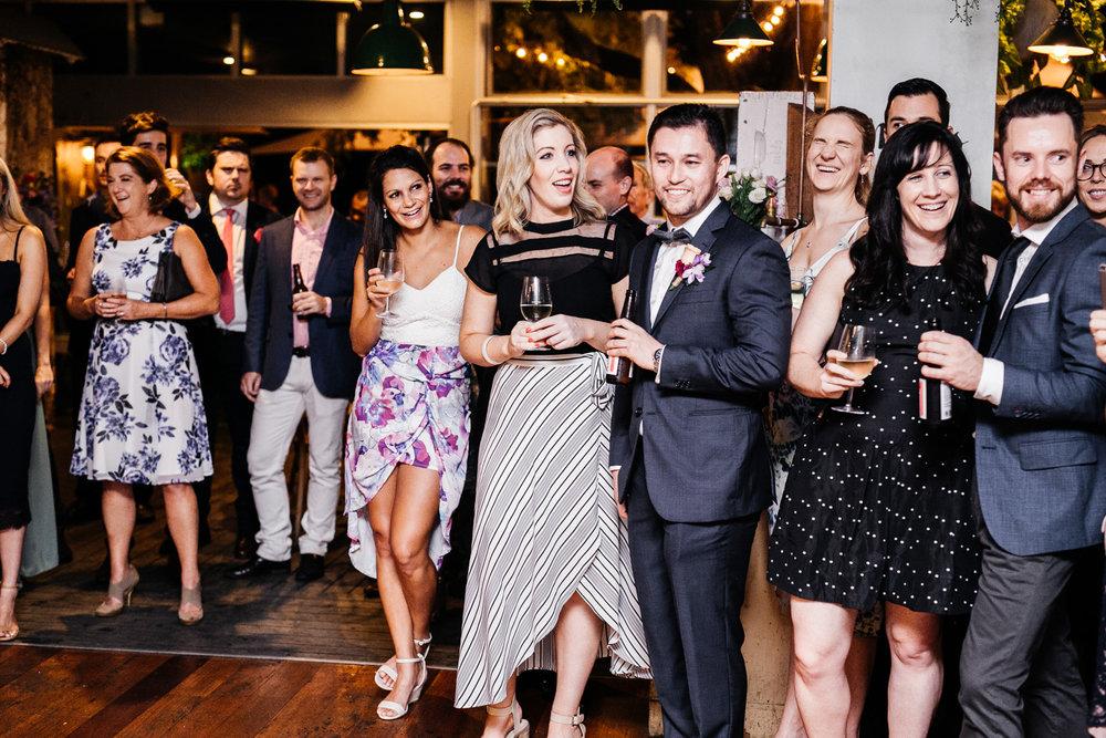 Elise and Drew wedding LR-1654.jpg