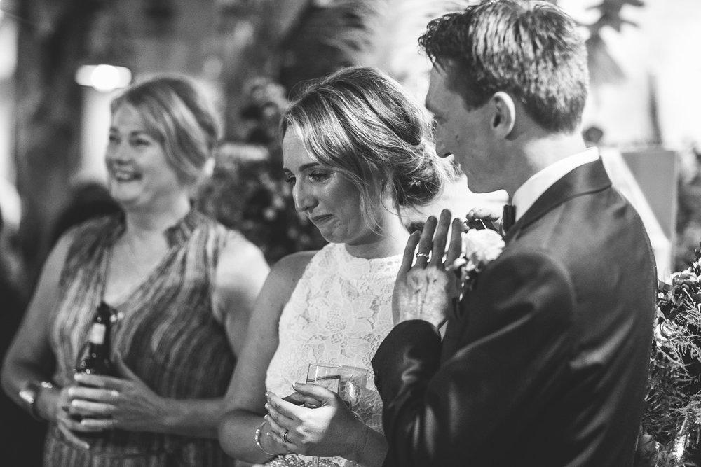 Elise and Drew wedding LR-1682.jpg