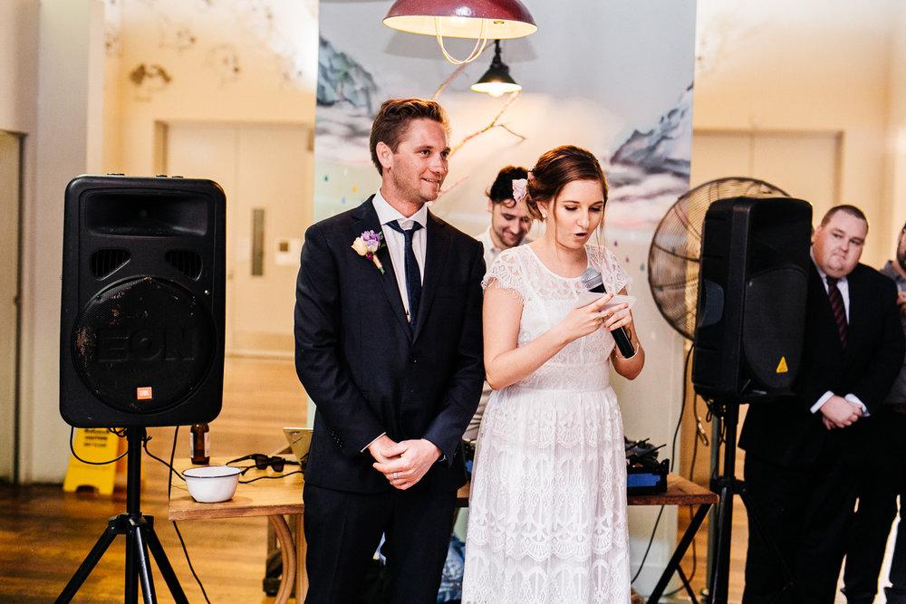 Elise and Drew wedding LR-1674.jpg