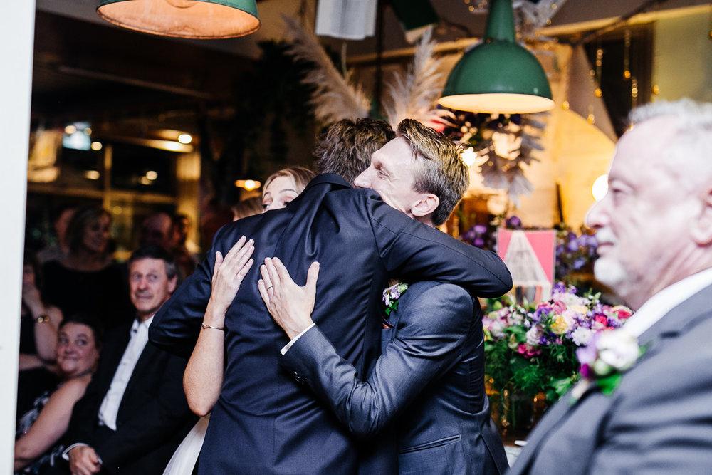 Elise and Drew wedding LR-1693.jpg