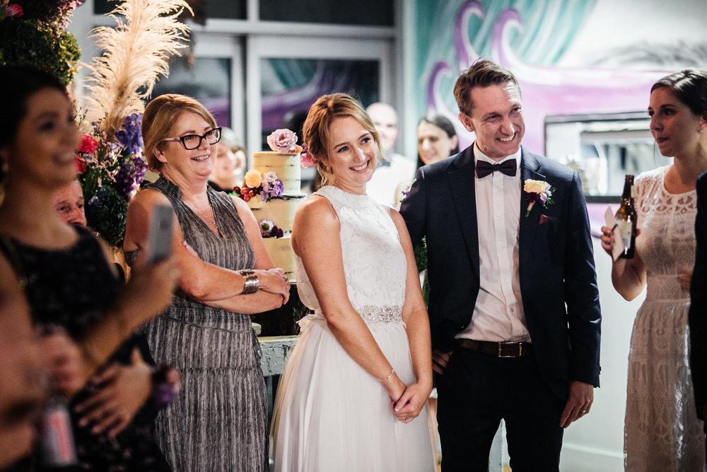 Elise and Drew wedding LR-1704.jpg