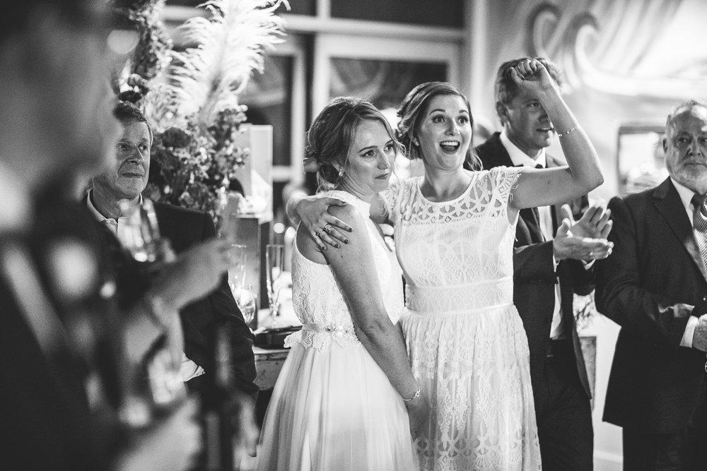 Elise and Drew wedding LR-1730.jpg