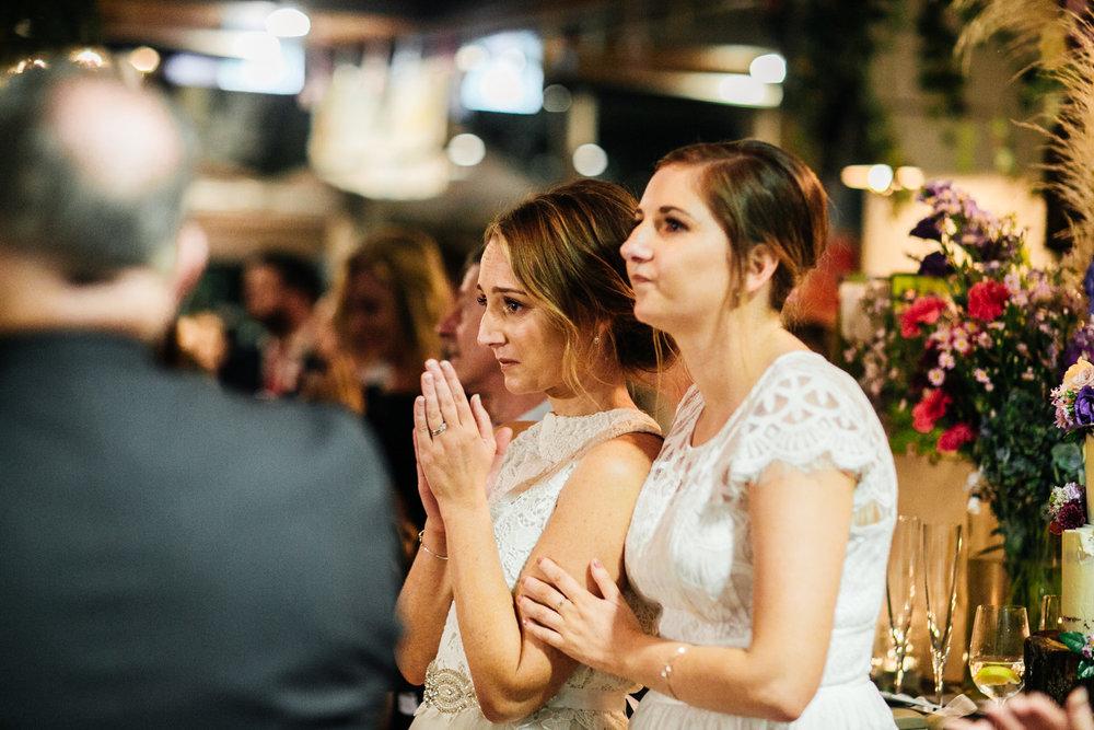 Elise and Drew wedding LR-1740.jpg