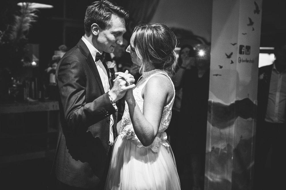Elise and Drew wedding LR-1765.jpg