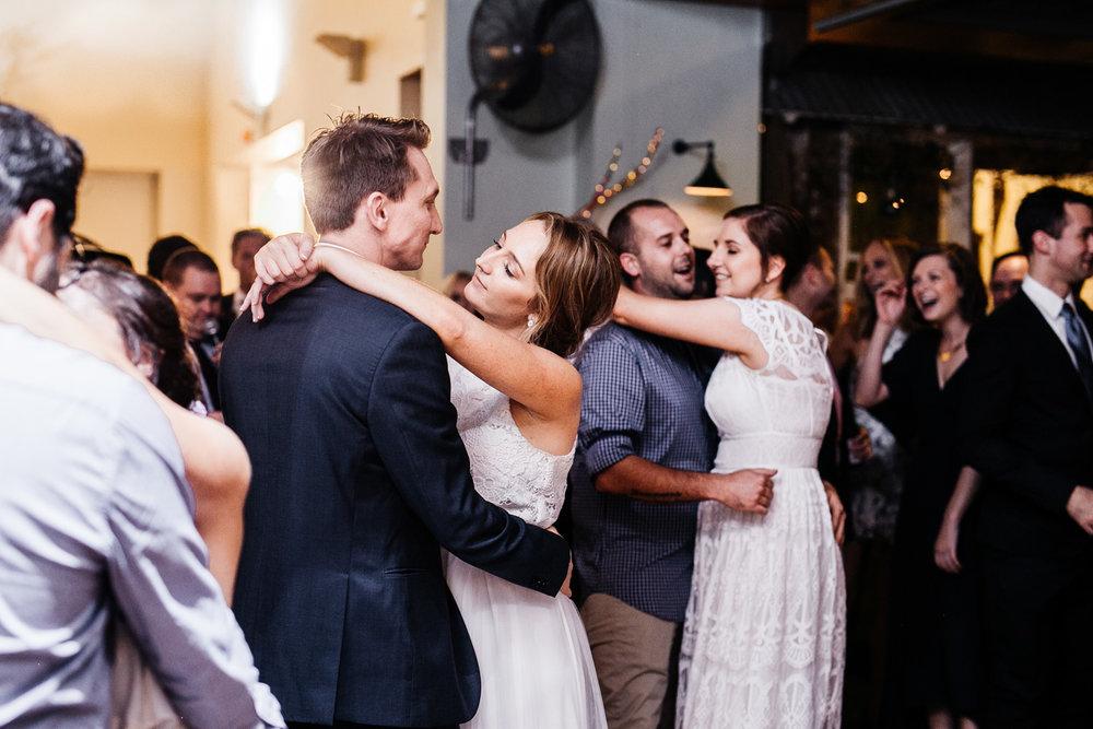 Elise and Drew wedding LR-1776.jpg