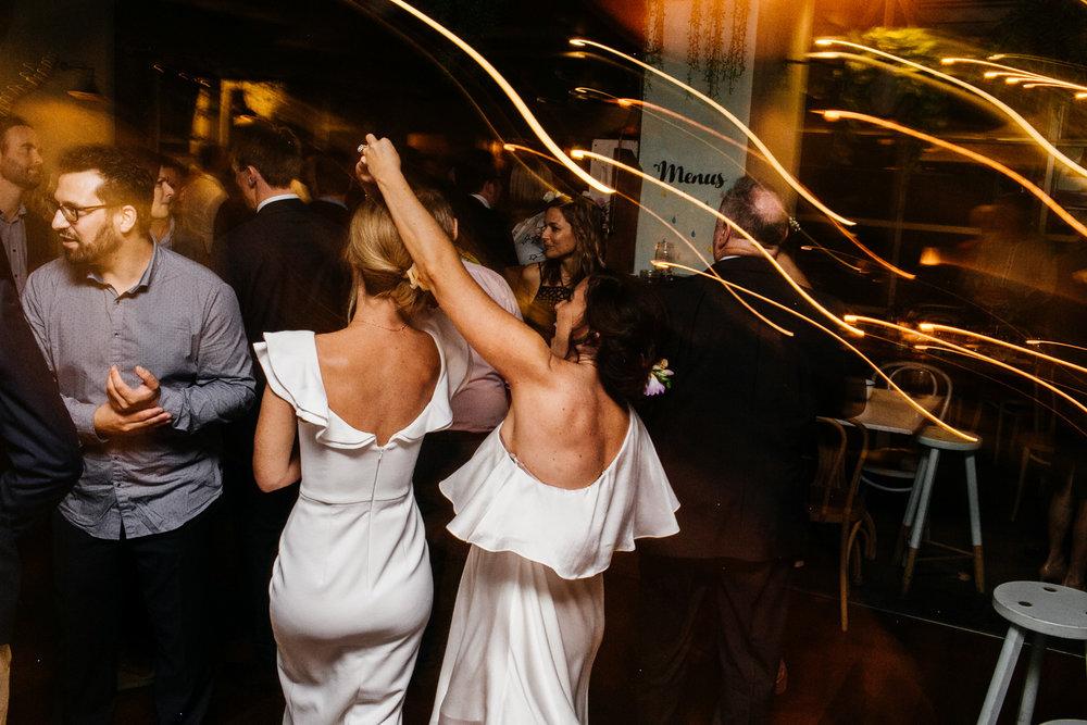 Elise and Drew wedding LR-1802.jpg