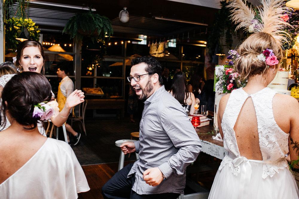 Elise and Drew wedding LR-1809.jpg