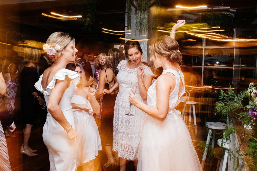Elise and Drew wedding LR-1820.jpg