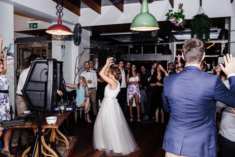 Elise and Drew wedding LR-1873.jpg