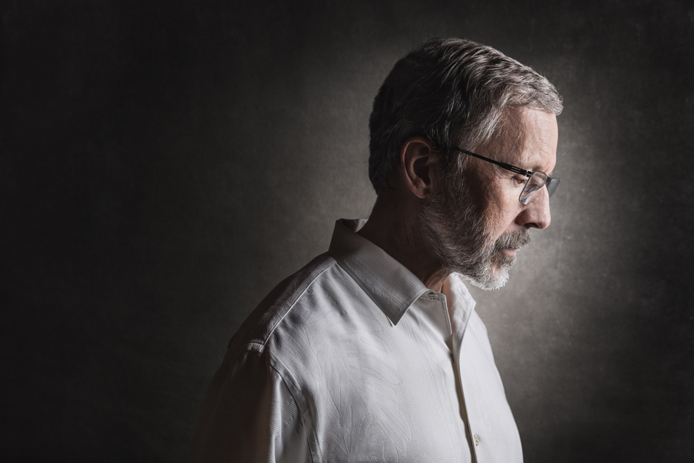 Dr. Ed Catmull for WIRED