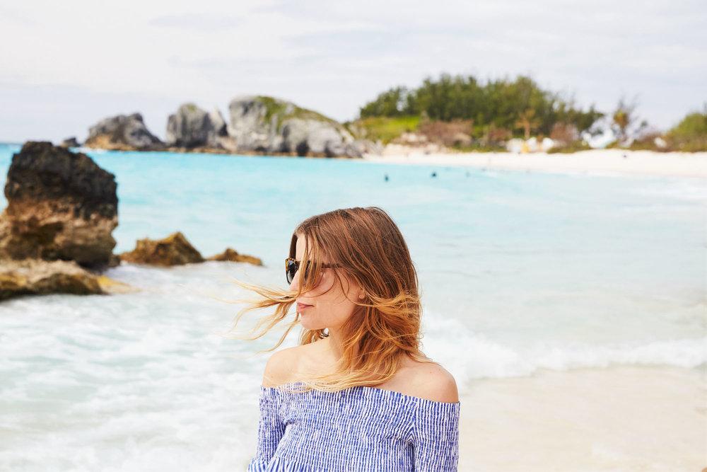 Bermuda_1577_ZA_R1.1.jpg