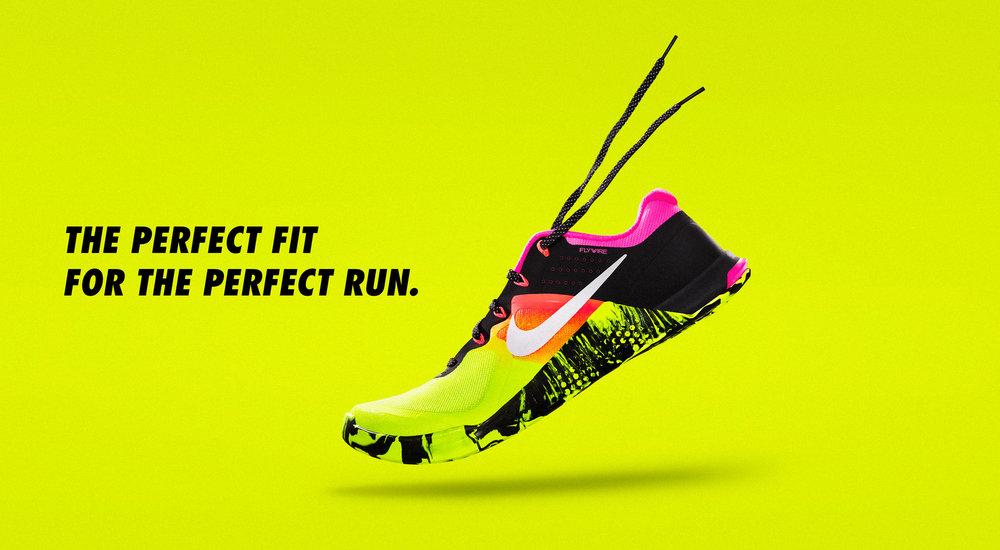 170528_Nike1823_FB_1_R1_2_2.jpg