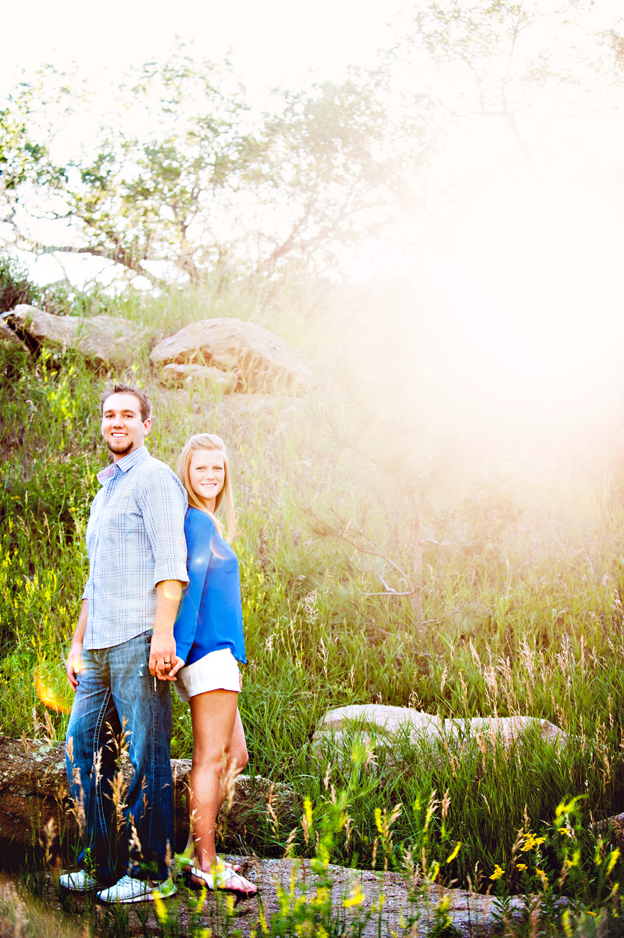 castle-rock-couple-sunlit-portrait.jpg
