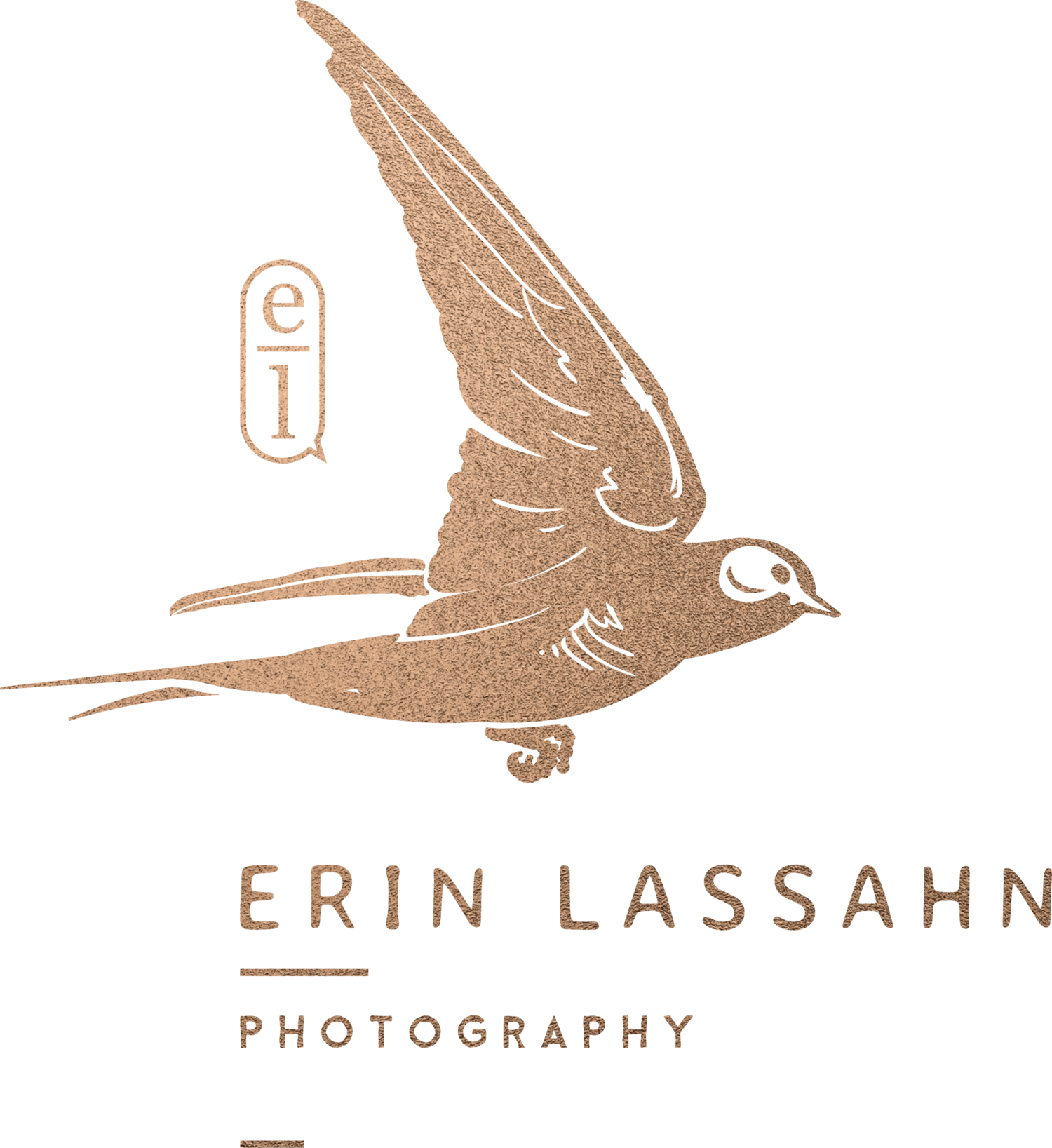 Erin Lassahn Photography