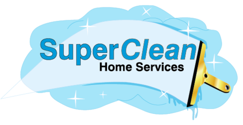 Super Clean Home Services