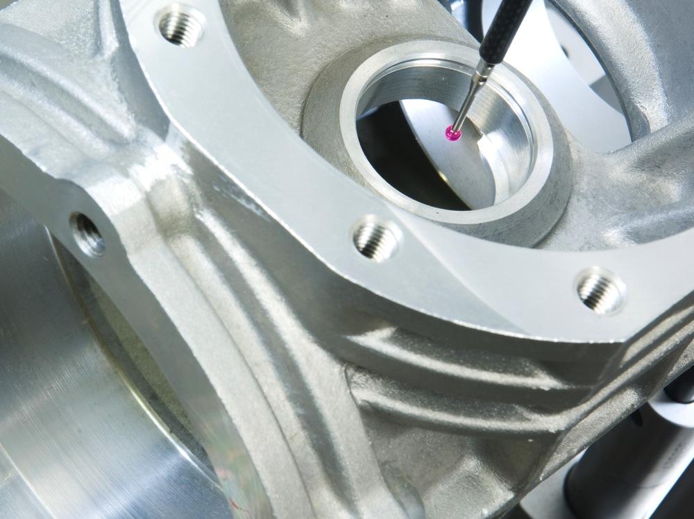 shutterstock_69080836 metal cast part precise measuring CROP.jpg