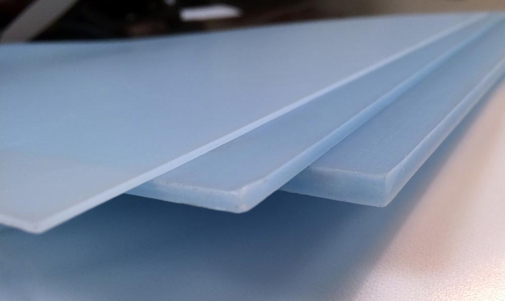 sheet-wax v2.jpg