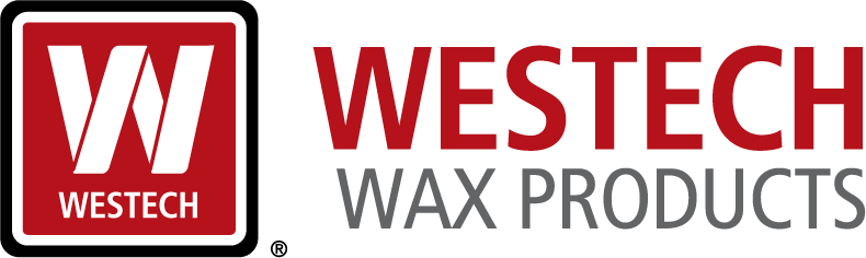 Westech Wax Products