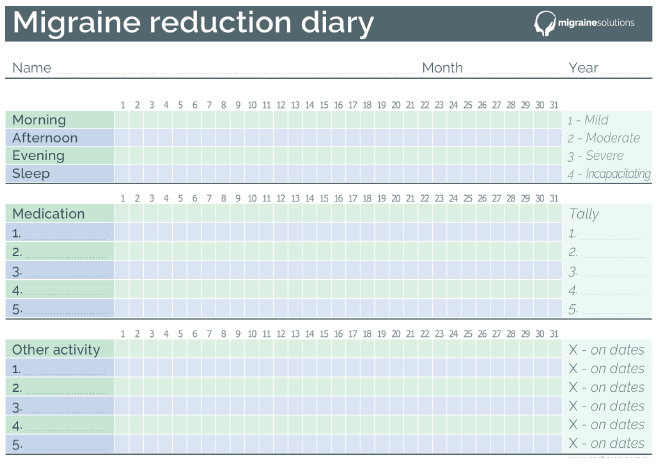 migraine diary pic.PNG