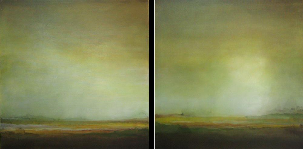squares, 2005