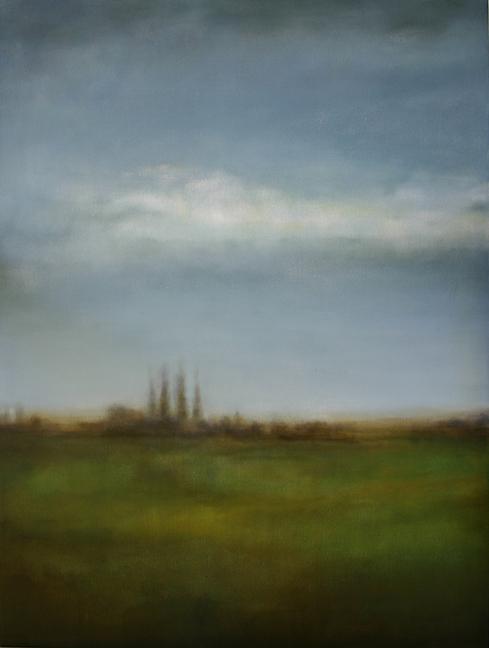 field III, 2008
