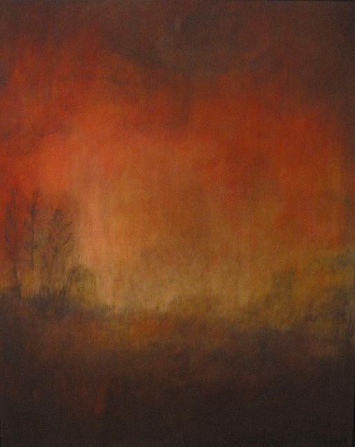 dusk, 2002