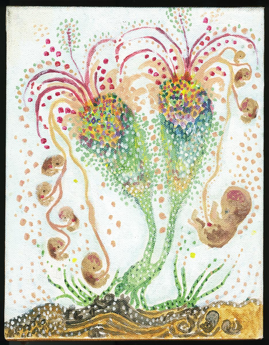 fetusflower.jpg