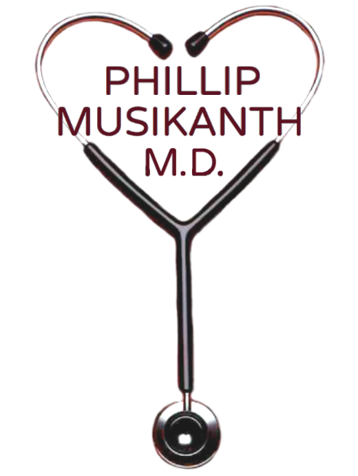 Phillip Musikanth, MD