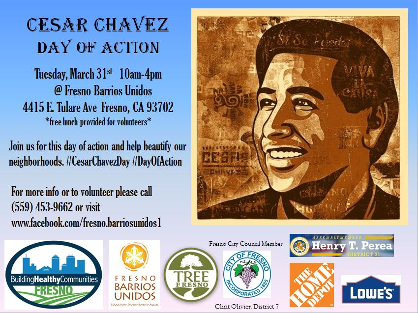 Cesar Chavez Day Of Action Perea 3.23.15 copy.JPG