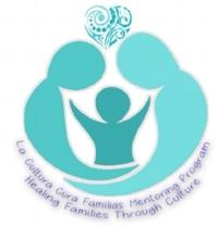 LCCF Logo 2017 crop.jpg
