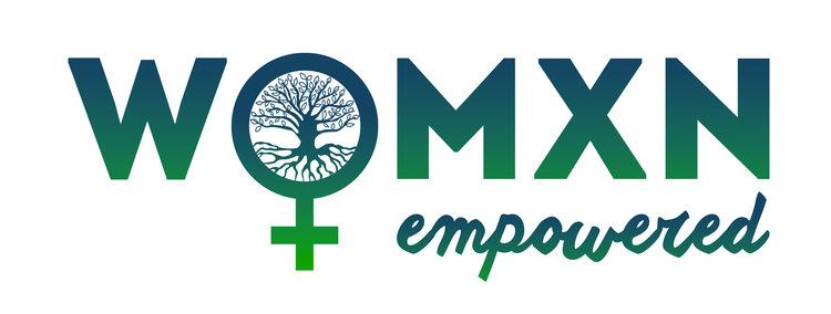 WE+logo.jpg