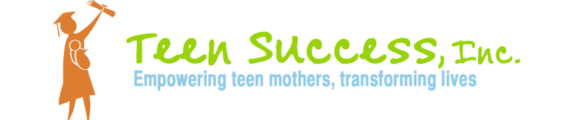 Teen Success, Inc. logo copy.jpg