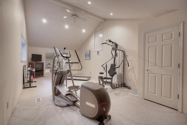 Workout RM.jpg
