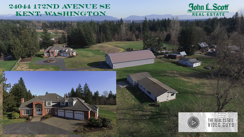 24044 172nd avenue SE Kent, WA flyer.jpg