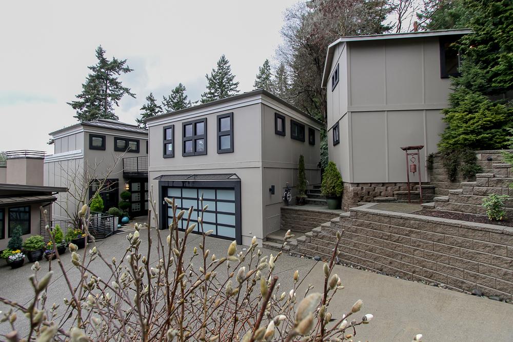 Main House Exterior-3399.jpg