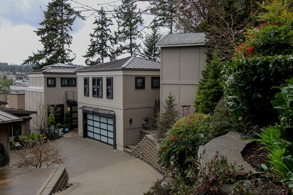 Main House Exterior-3394.jpg