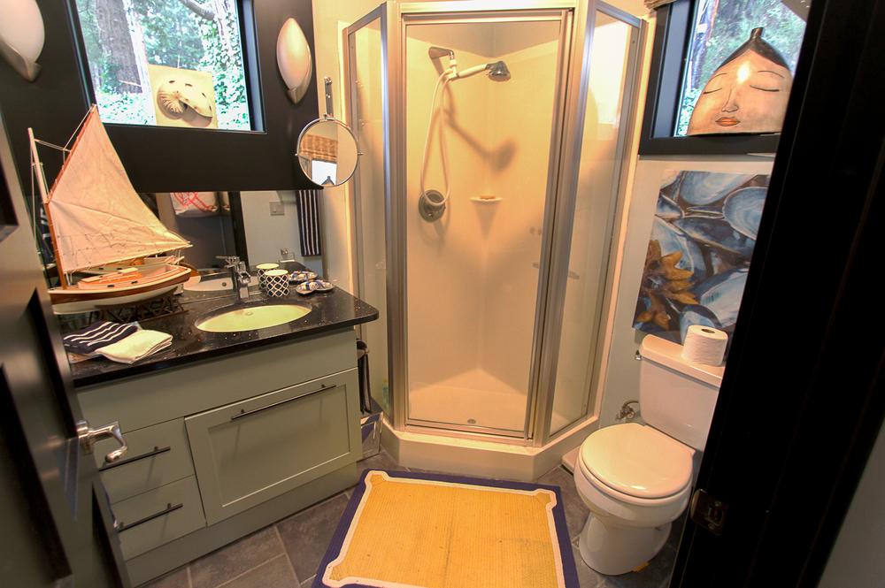 Guest Suite bath-.jpg