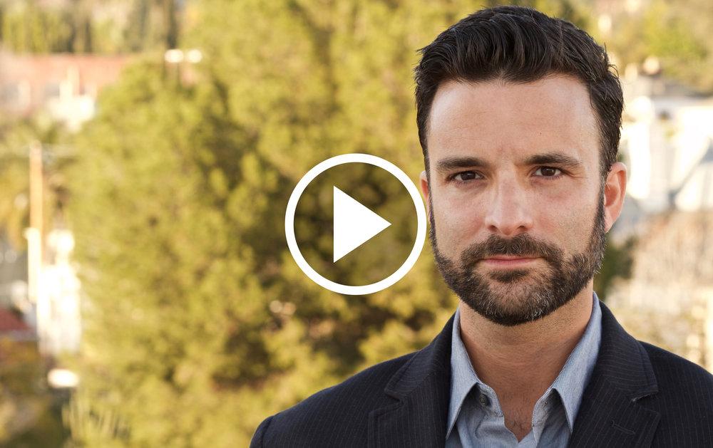 Professional Profile Videos