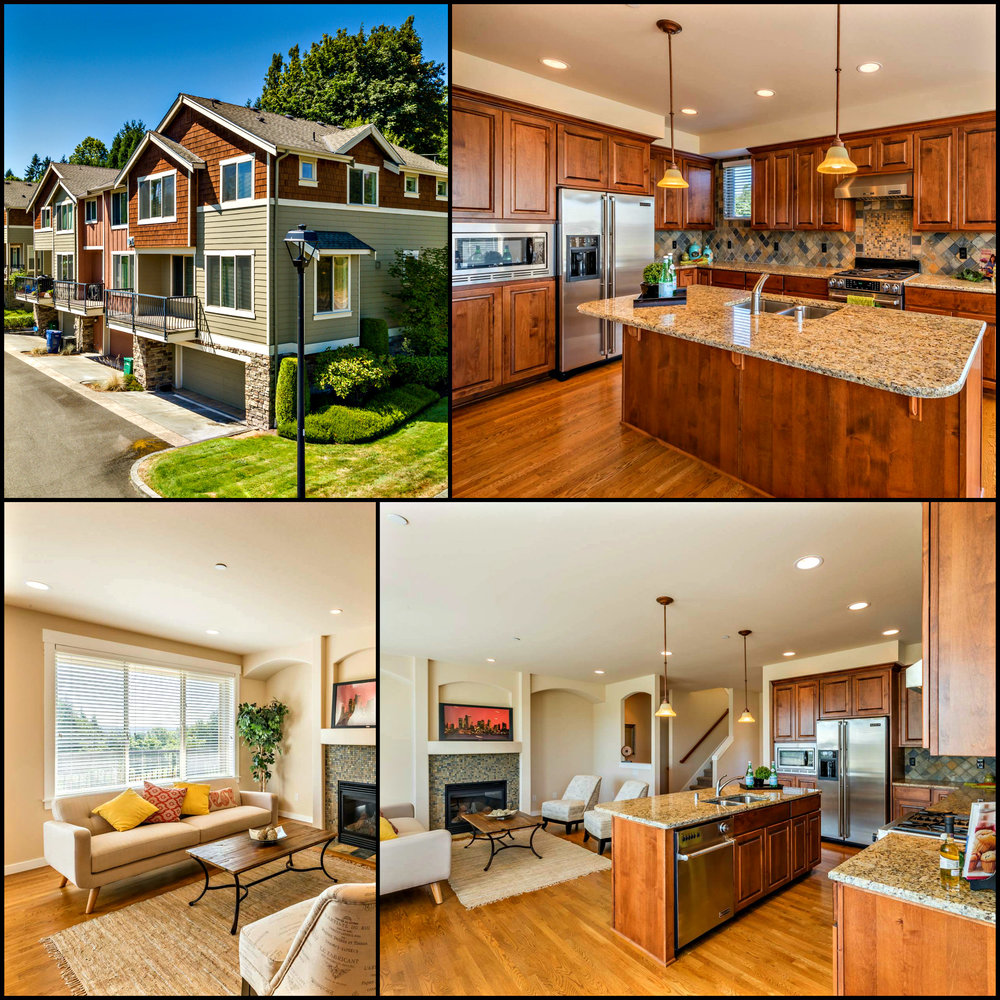 Mark Mizuno Woodinville condo collage.jpg