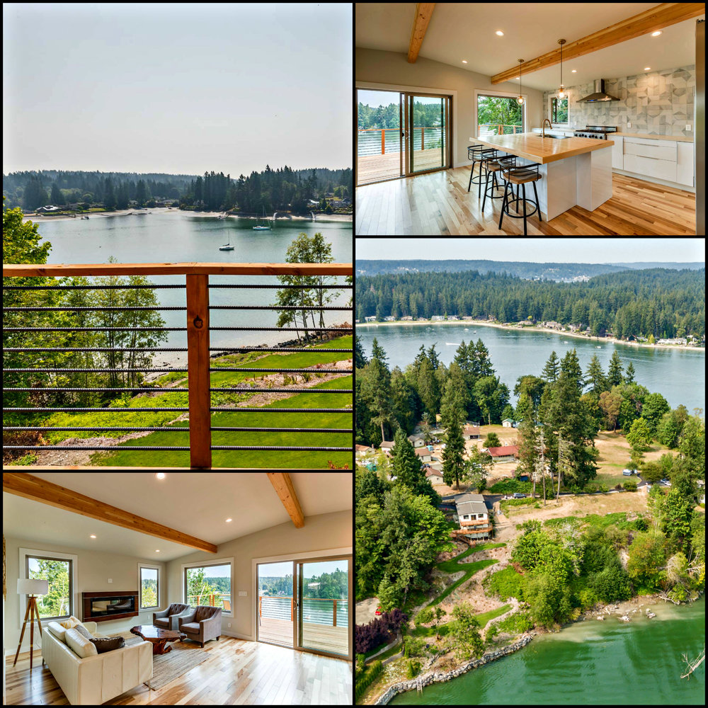 215 Camp Rd NW, Gig Harbor collage.jpg