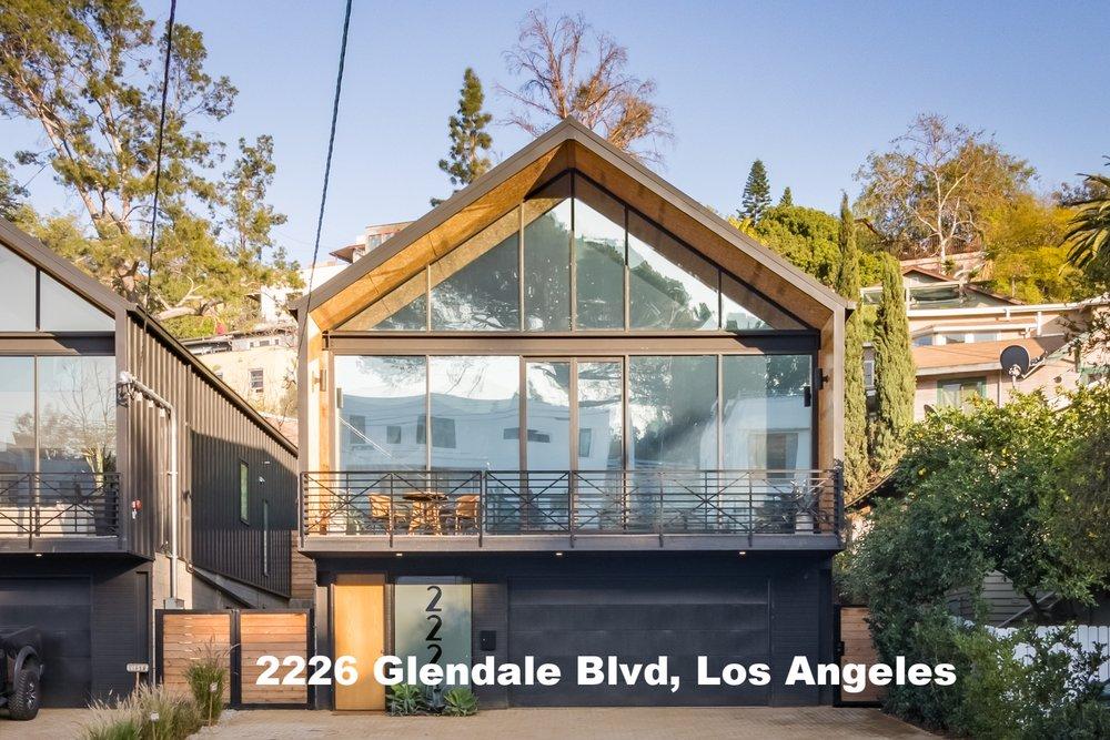 2226 Glendale Blvd-31.jpg