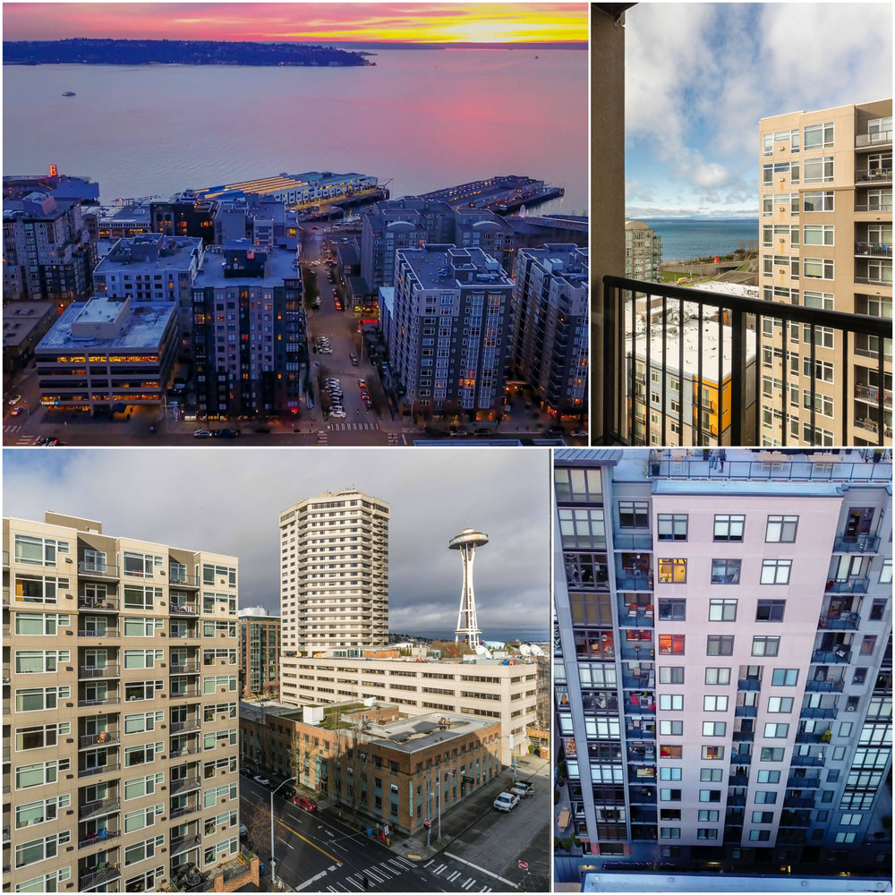 Avenue One Seattle collage.jpg