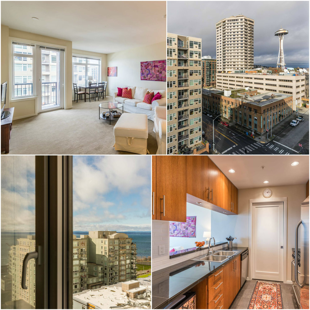 2721 1st Ave. Seattle collage.jpg