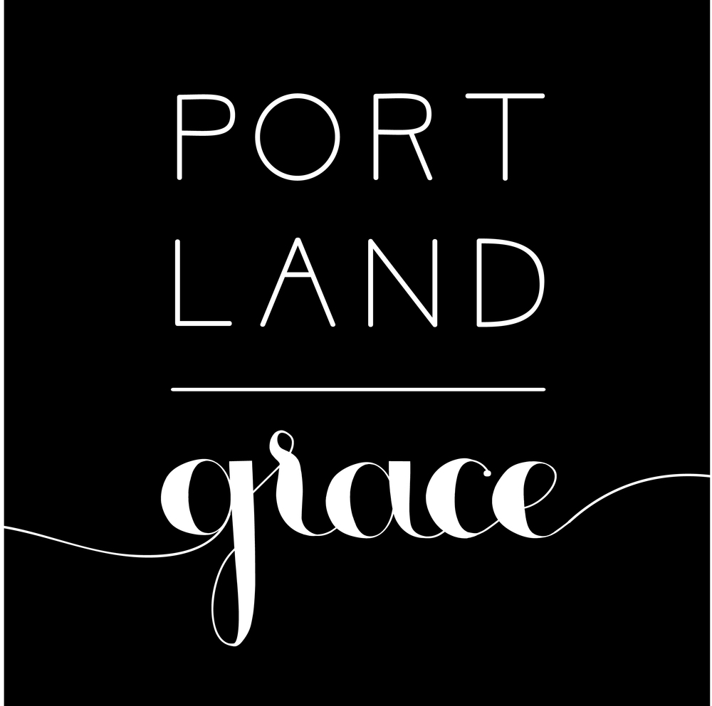 Portland Grace