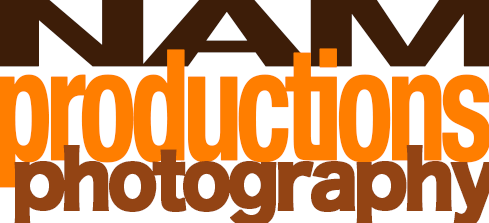 NAM productions - fashion photography and more...