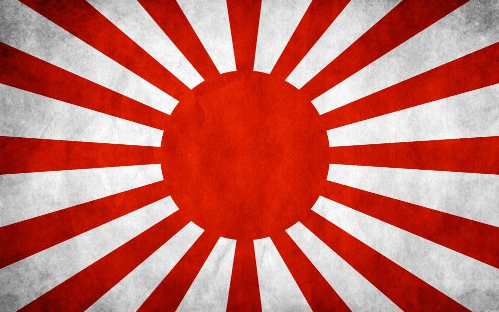 1305877598-japan-flag-wallpaper